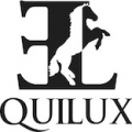 Equiluxe Horse Floats