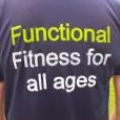 Impact Total Health & Fitness
