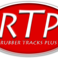 Rubber Tracks Plus