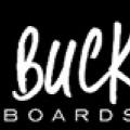 Ben Buckler Boards