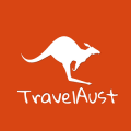 Perth and Cairns Tours in Australia TravelAust