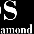 DDS Direct Diamond Sales Co