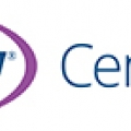 Central Sydney Carpet Cleaning