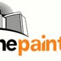House Painting Darwin