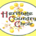 Heritage Country Choir