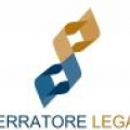 Serratore Legal Advocates in Criminal Law