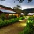 Camp Eden - Spa Beauty Therapy Treatments