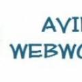 Avid Webworx