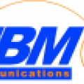 JBM Business Telephones