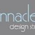 Pinnacle Design Studio