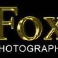 Fox Photography - Brisbane Glamour Photography