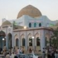 Azeemia Foundation SA