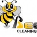 Bee Cleaning - Commercial Contract Cleaners