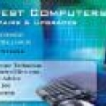 Outwest Computer Repairs & Upgrades