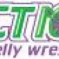 Action Jelly Wrestling - Adult Entertainment