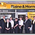 Real Estate Glenelg Raine And Horne