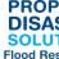 PROPERTY DISASTER SOLUTIONS