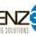 ASENZ AUSTRALIA - ONLINE MARKETING SPECIALISTS