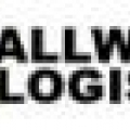 Allworld Logistics International Freight Forwarder