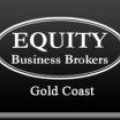 Equity Business Brokers